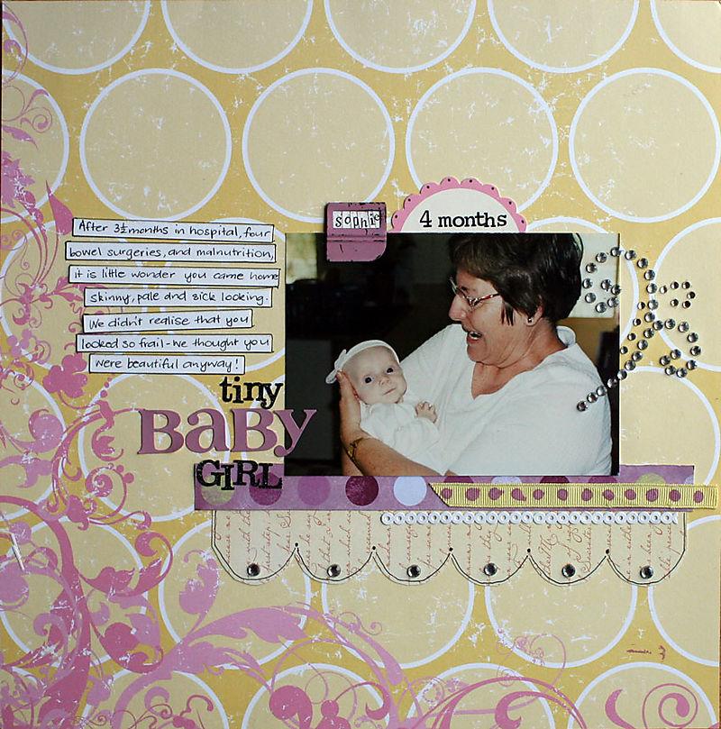 Tiny_baby_girl