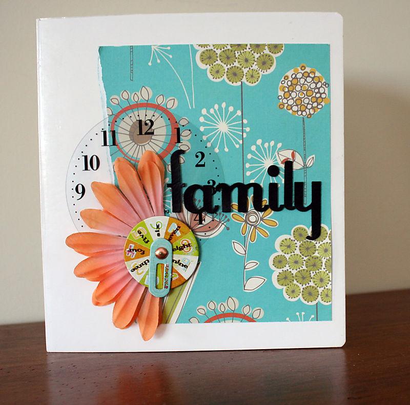 Familyalbum_cover