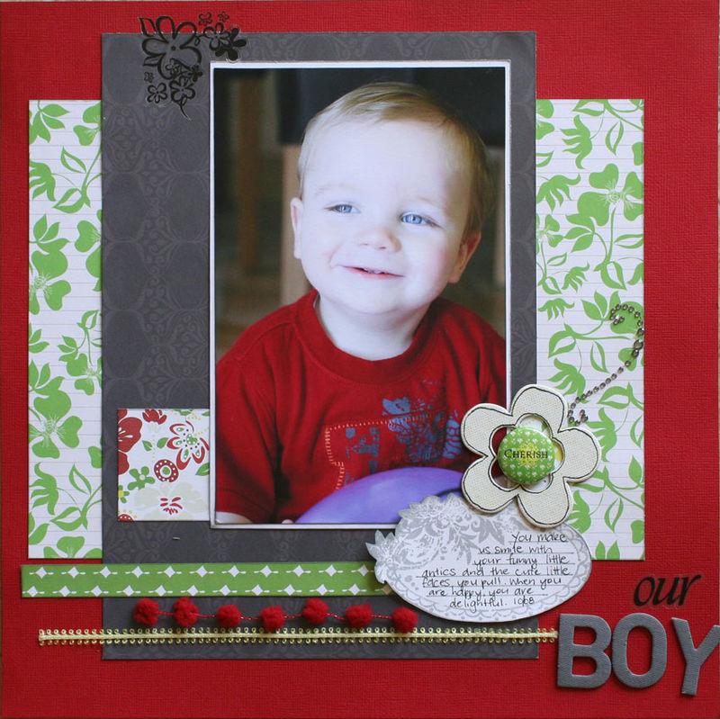 Our_boy