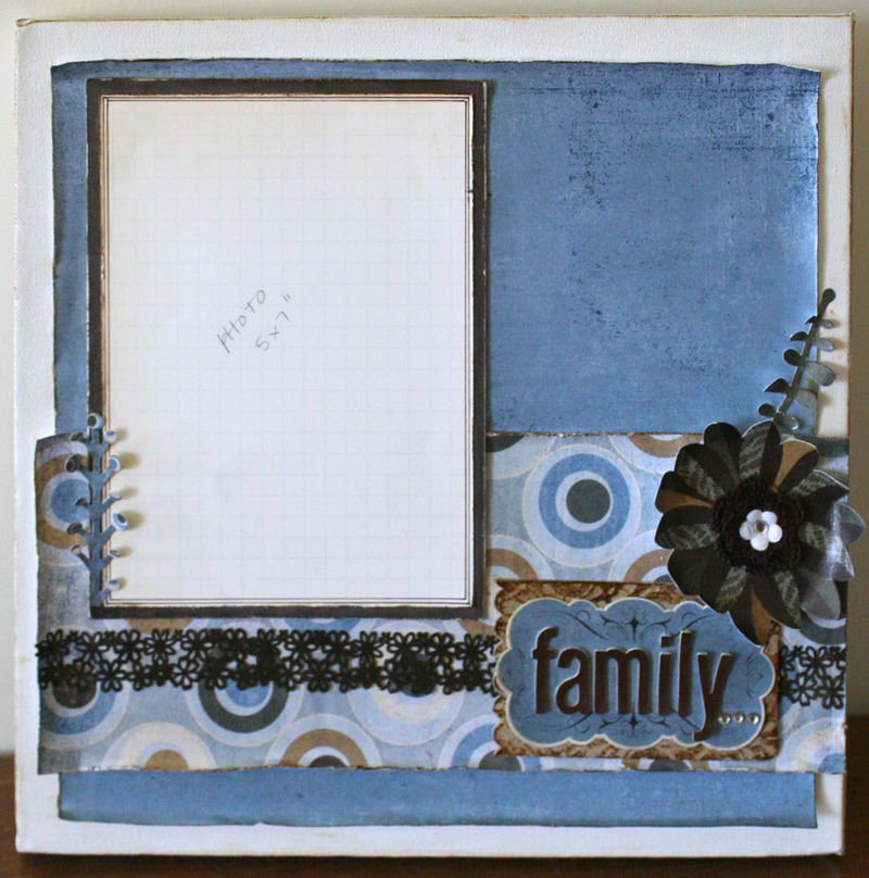 Family_canvas