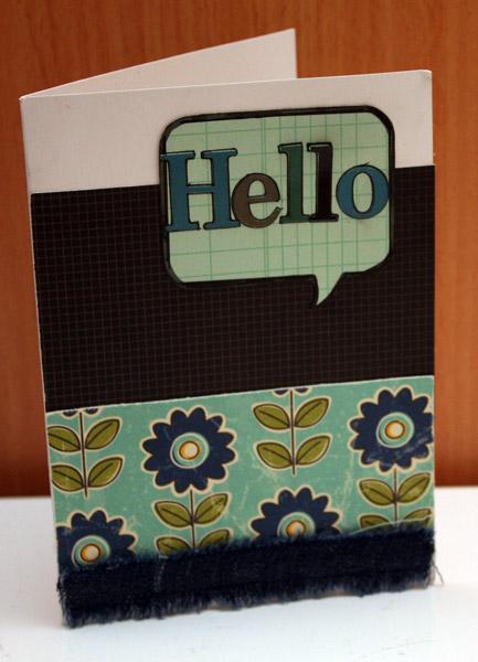 Hello_card