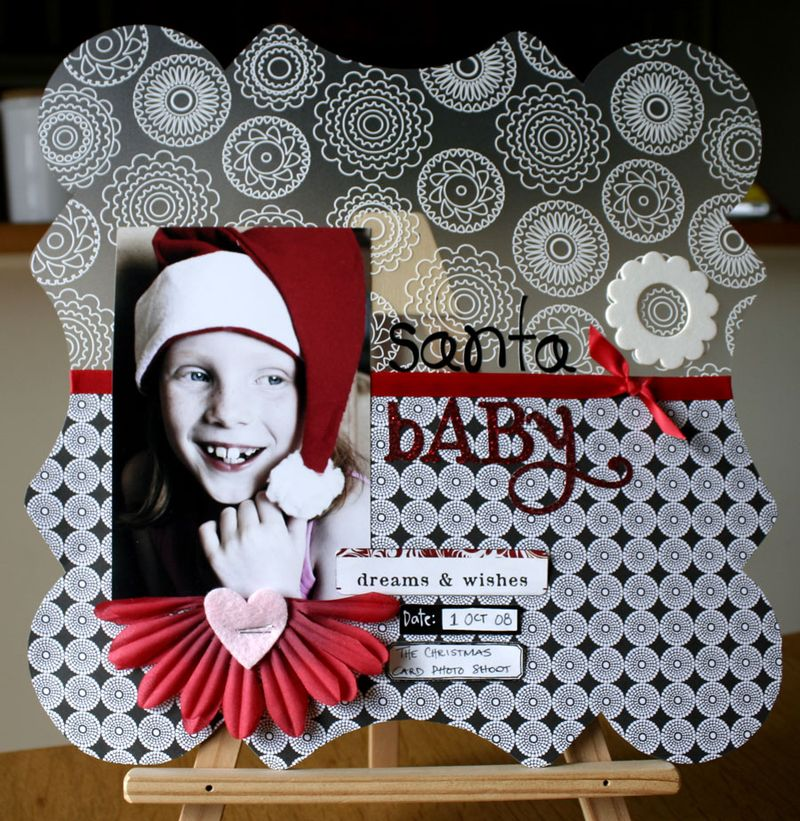 Santa_baby