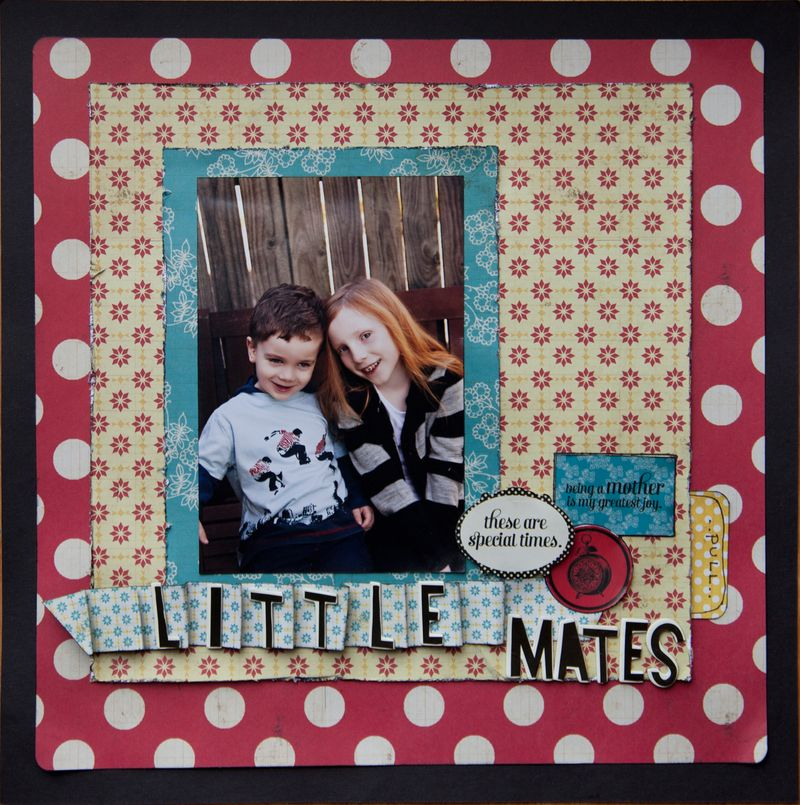 Little_mates_web